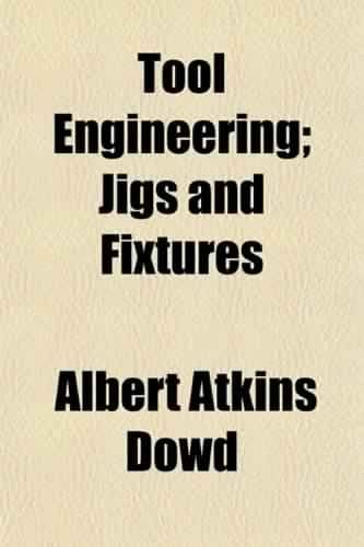 19 best Free Mechanical Engineering Books images on Pinterest - best of mechanical blueprint definition