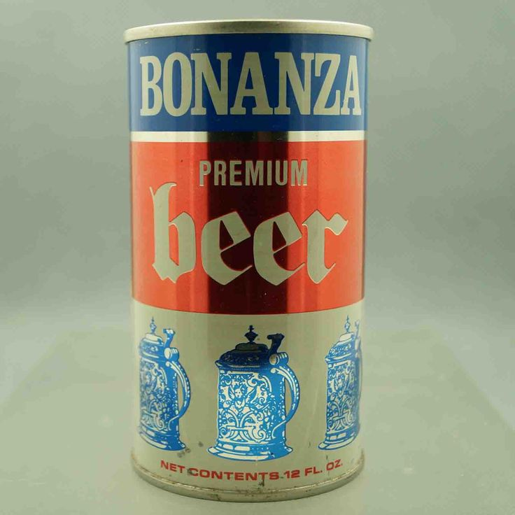 All Cans Archives - Arts Beer Cans - Resource for beer can buying, selling, & repair