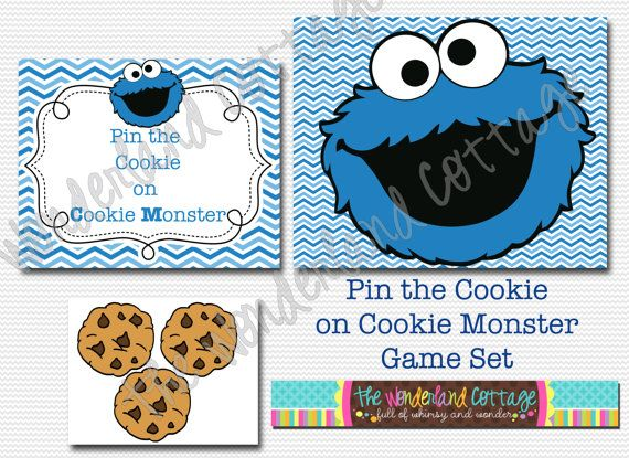 15 best storytime  cookies  images on pinterest