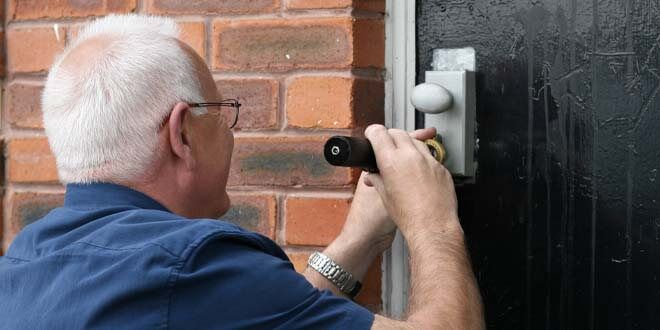 Access Locksmiths has become a reputed and leading locksmiths in Doncaster. Access Locksmiths understand that security is your number one priority priority for your commercial and residential property, so we permises to make your property safe and secure.