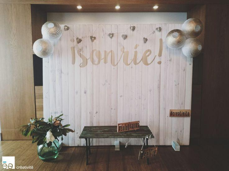 Las 25 mejores ideas sobre pegatinas de boda en pinterest for Fotocol de bodas