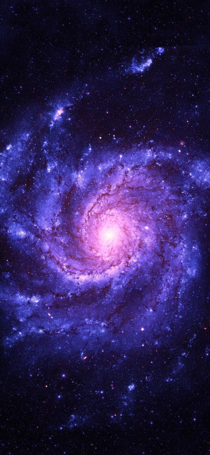 Astronomical Ball Ring Closing Is Love Opening Is World Galaxy Art Galaxy Painting Galaxy Wallpaper