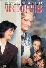 Mrs-Doubtfire - Trailer - Cast - Showtimes - NYTimes.com