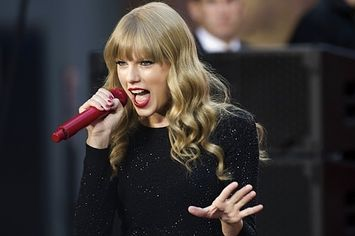 15 Things Twentysomething Taylor Swift Fans Are Tired Of Hearing