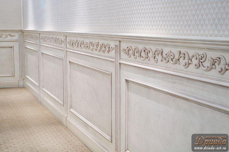 белые деревянные панели для стен: 19 тыс изображений найдено в Яндекс.Картинках