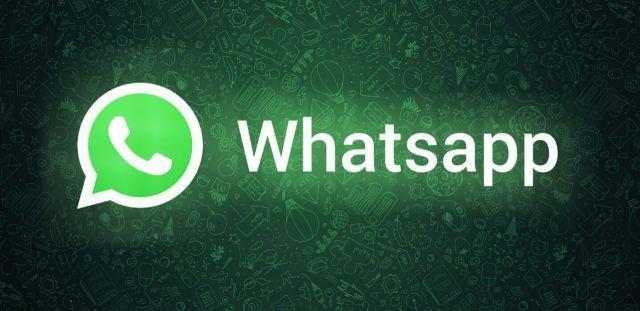 WhatsApp Messenger V2.16.45