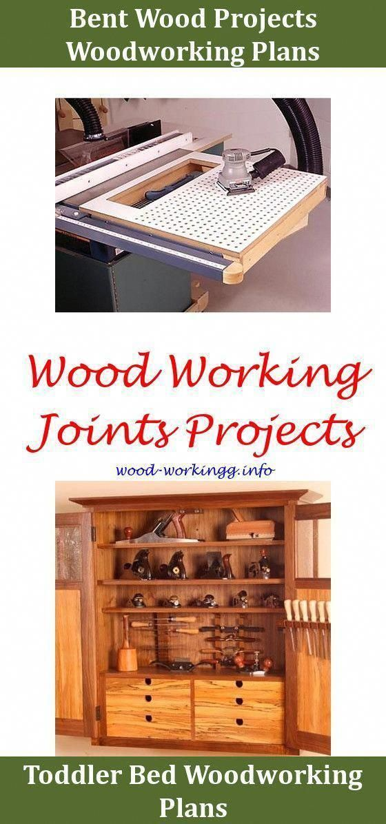 Woodworking Wood Working Table Butcher Blocks Wood Working For Kids Growth  Charts Free Computer Desk Woodworking Plans Beu2026 | Woodworking Projects  Ideas in ...