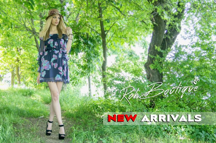 New In !! Check Now !!