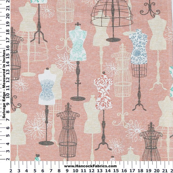 45 Vanity Blush Home D Cor Cotton Fabric 45 Inch Home Decor Fabric Novelty Craft Room