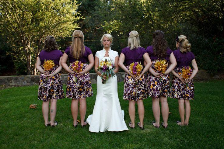 Fun Wedding Ideas Pinterest: 15 Best Images About Fun Wedding Poses On Pinterest