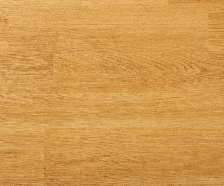 Pin On Teknoflor 169 Forestscapes Woodgrained Collection
