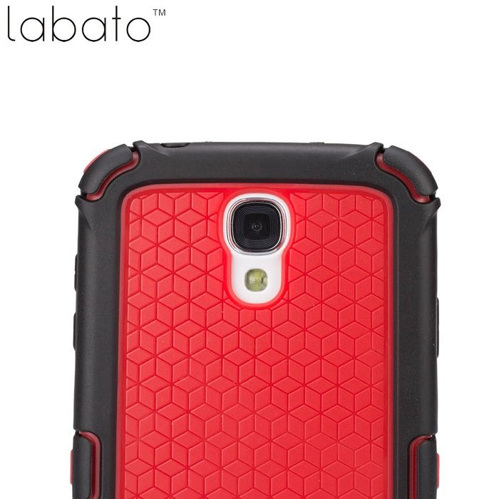... 14P# red cover&case for Samsung Galaxy S4 ;Samsung Galaxy Note 2 case