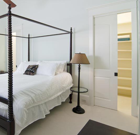 Differenza Tra En Suite E Bathroom: 17 Best Images About Livingroom 1 On Pinterest
