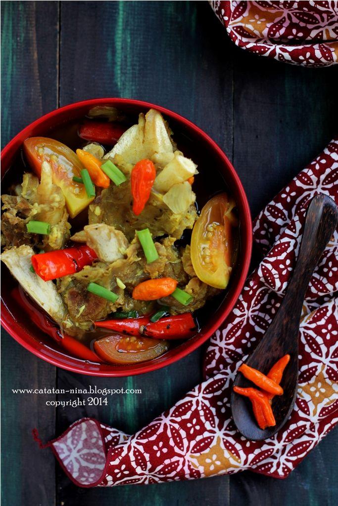 Blog Resep Masakan Dan Minuman Resep Kue Pasta Aneka Goreng Dan Kukus Ala Rumah Menjadi Mewah Dan Mudah Masakan Indonesia Resep Masakan Makanan