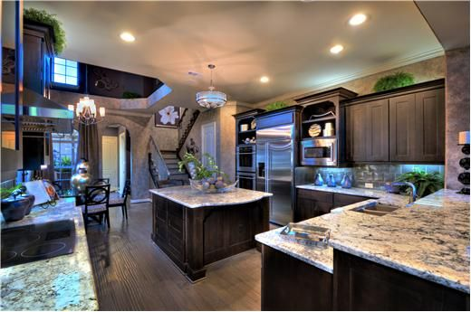 Home positano and new homes on pinterest - Bathroom remodeling sugar land tx ...