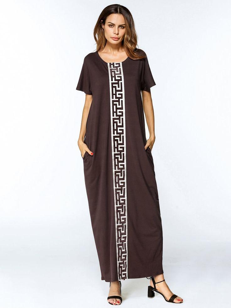 dress170526111_2