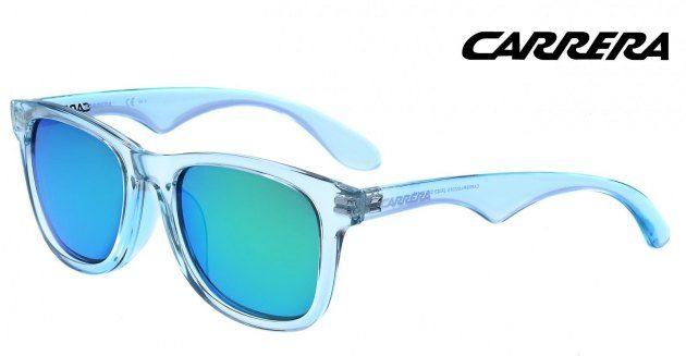 Carrera - S CA 6000FS 2R3 Z9