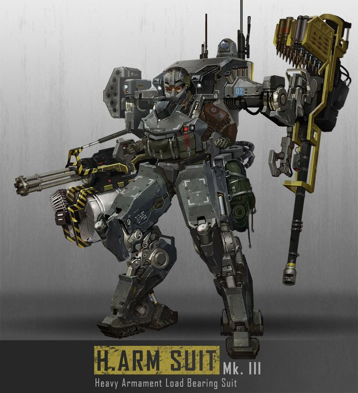 las proximas maquinas de combate