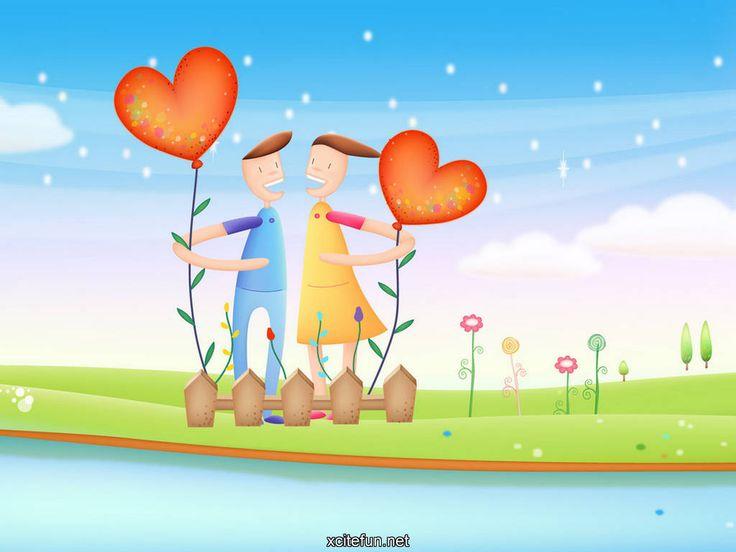 adult dating in coachella valley, adult dating in dahlgren virginia, adult dating in ft wayne in,