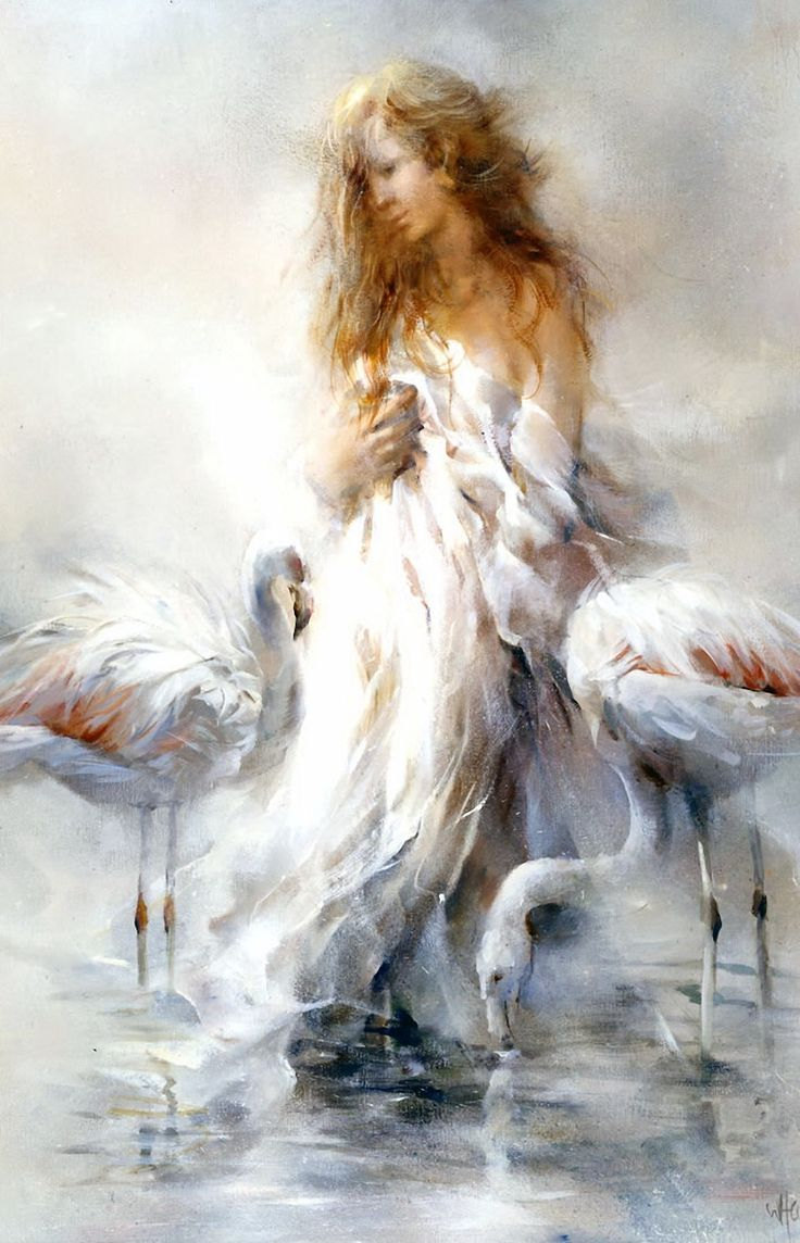 Willem Haenraets - Page 9 7721190204ffa6fc5bac3459150eec61--watercolor-artists-watercolor-paintings