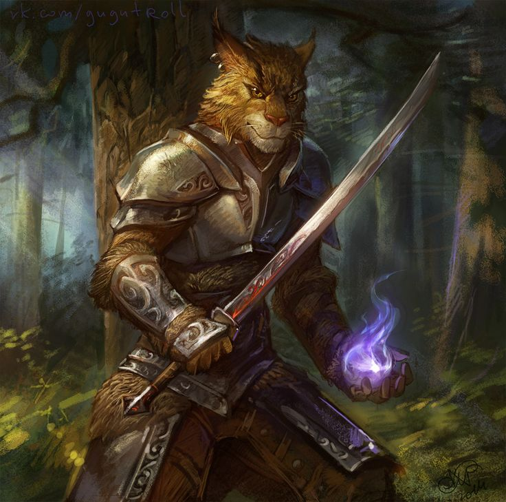 khajiit skyrim the elder - photo #32
