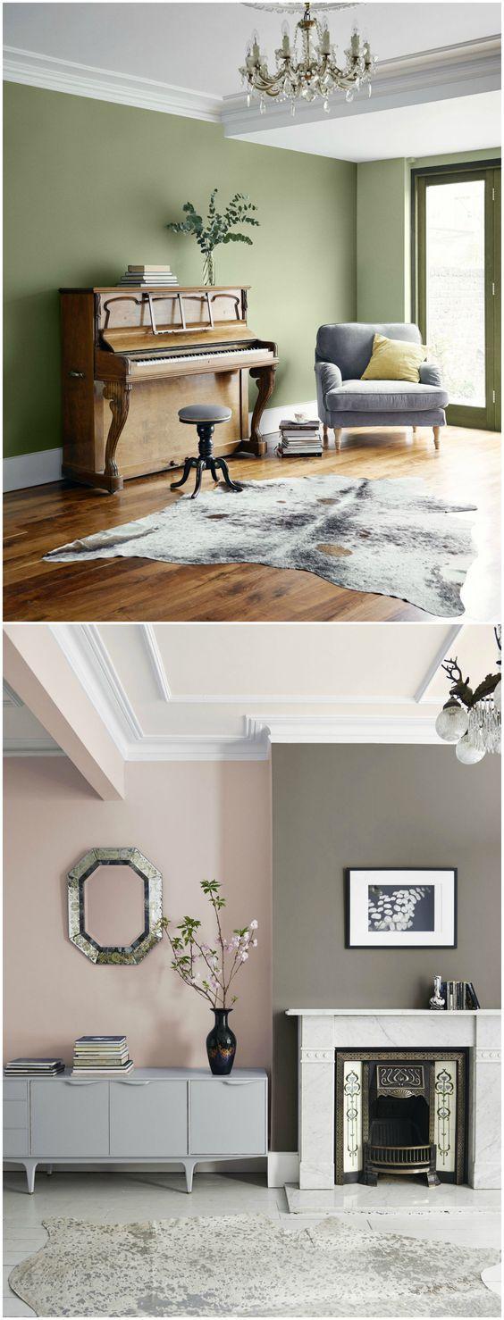 Best 25+ Sage living room ideas on Pinterest | Green ...
