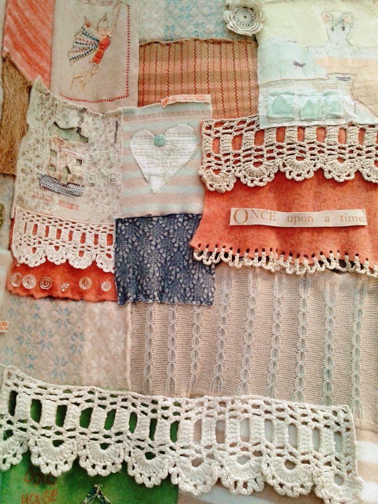 Laura Rose Textiles