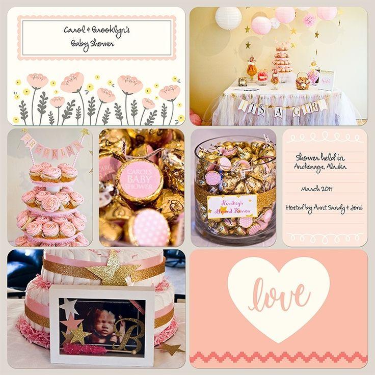 explore project life wedding