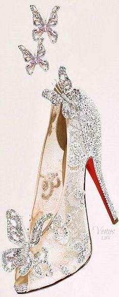wedding dress shoes wedding winter 30 best outfits   – Hochzeitskleider – wedding dresses