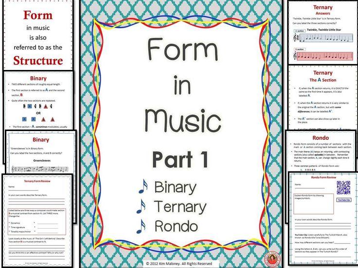 10 best Music Education images on Pinterest | Music education ...