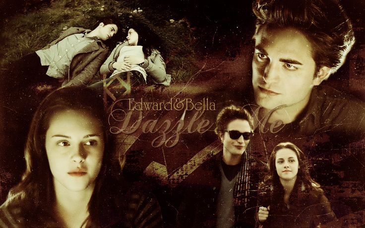 1527 best images about Twihard :D on Pinterest | Twilight ...