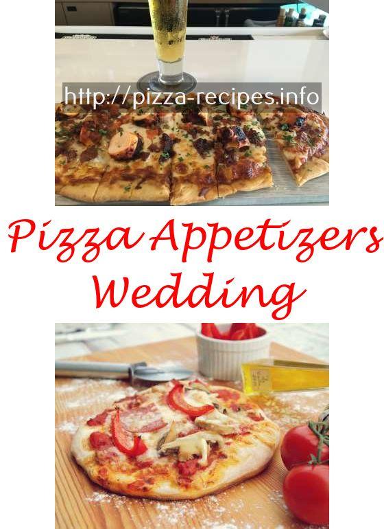 self raising flour pizza dough recipe uk - domata flour pizza recipe.pizza recipes with pictures thin and crispy pizza recipe home made jain pizza recipe 7612297358