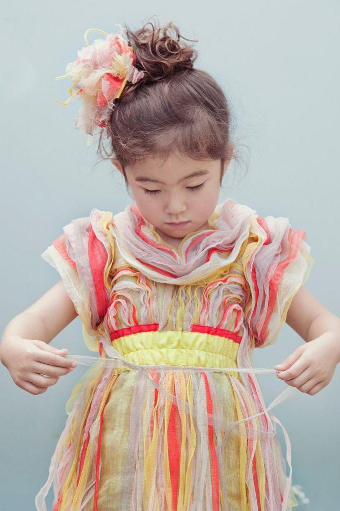kico kids. Beautiful dress!: Baby Products, Parties Dresses, Flowers Girls, Baby Girls, Little Girls Dresses, Baby Clothing, Skin Care Products, Kids Clothing, Chiffon Dresses