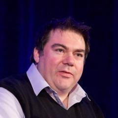 John O'Donovan's profile | 24sessions.com