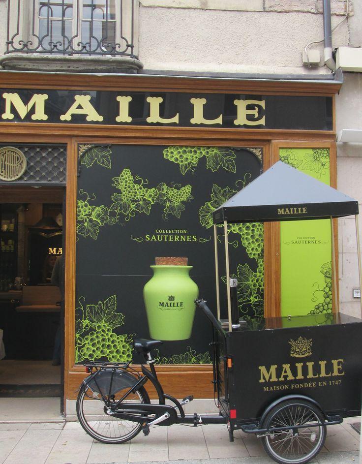 Magasin Cuisine Dijon ~ Idées de Décoration et de Mobilier
