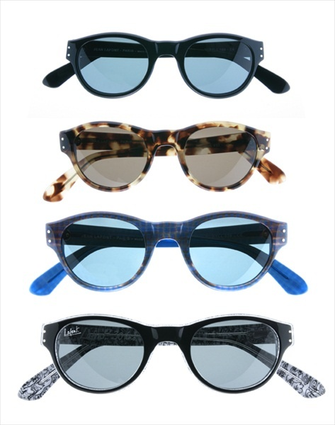10 best images about Lafont on Pinterest Sexy, Don ...