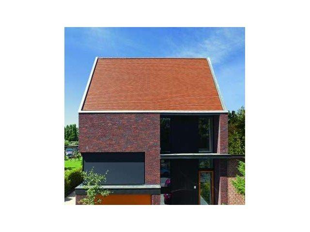 26 best ⌂ Toiture ⌂ images on Pinterest Building steps, Good