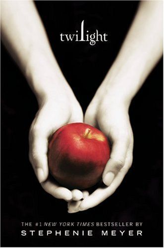 Bestseller books online Twilight (Twilight, Book 1) Stephenie Meyer  http://www.ebooknetworking.net/books_detail-0316160172.html