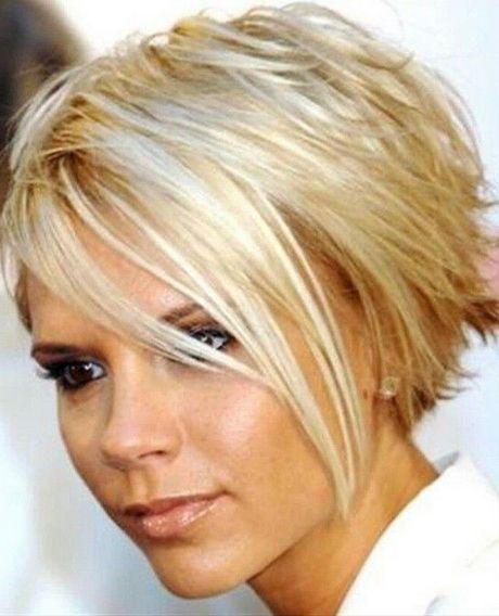 88 Besten Frisuren Bilder Auf Pinterest
