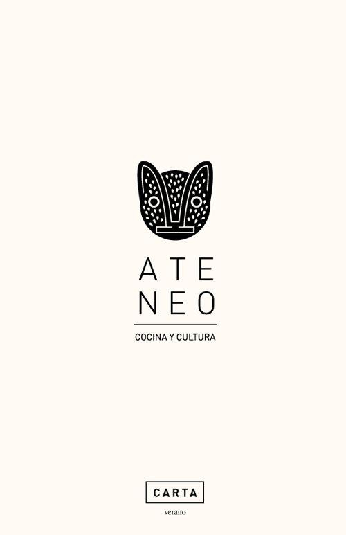 Ateneo Condesa by Cardumen 467