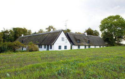 Danskerne: Omtalen af landområderne er alt for negativ