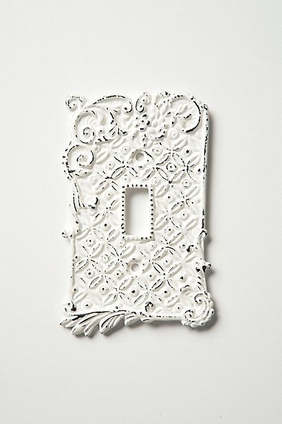Best 25 Switch Plates Ideas On Pinterest