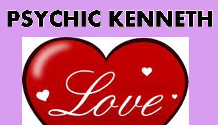 Love and Relationship Readings Global Expert Psychics