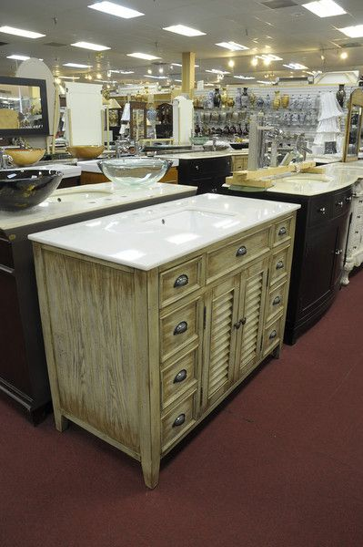 Bathroom Vanities Pompano Beach 40 best mr magoos in the festival flea market mall images on