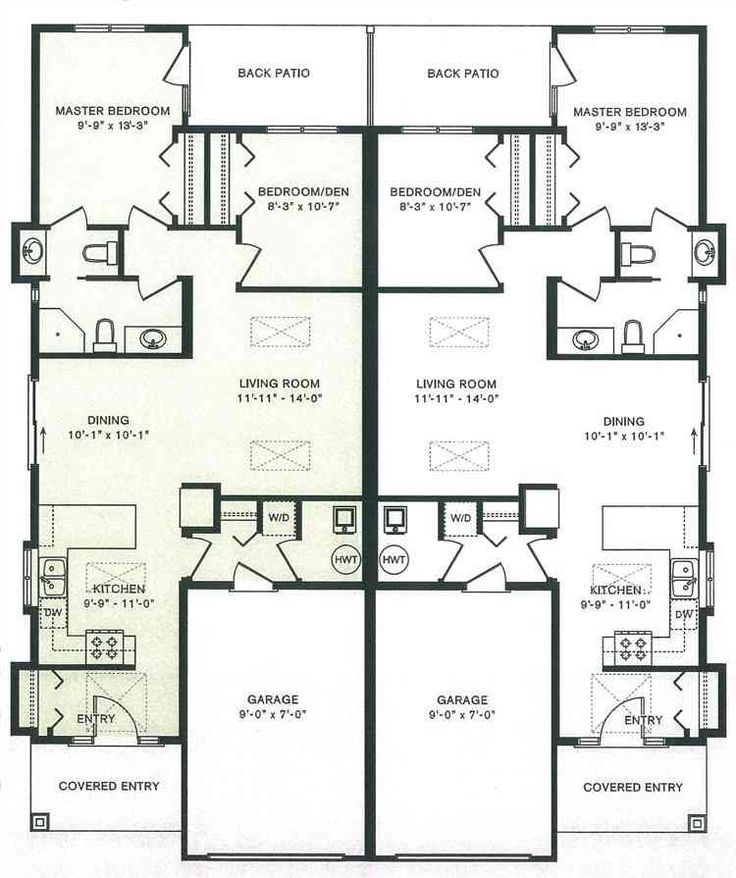 17 Best Images About Real Estate On Pinterest
