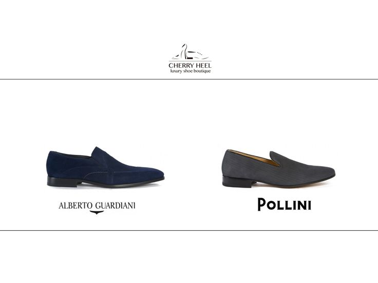 For all trendy fathers - dressy #moccasins from #AlbertoGuardiani and #Pollini.  Get your style at http://cherryheel.com/en/20-mocasin-oxford-man  #cherryheel #barcelona #shoppingbarcelona #manfashion #manstyle #manshoes #iloveshoes #madeinitaly #musthaves