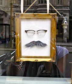 optical window displays - Google Search
