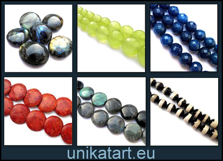 http://unikatart.eu/