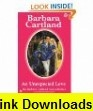35 Touching The Stars (The Pink Collection) eBook Barbara Cartland ,   ,  , ASIN: B004YDODR0 , tutorials , pdf , ebook , torrent , downloads , rapidshare , filesonic , hotfile , megaupload , fileserve