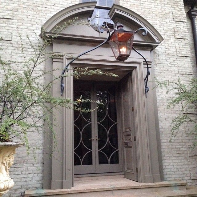 209 Best Images About Exterior Elevations On Pinterest